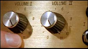 Nigel's Amp