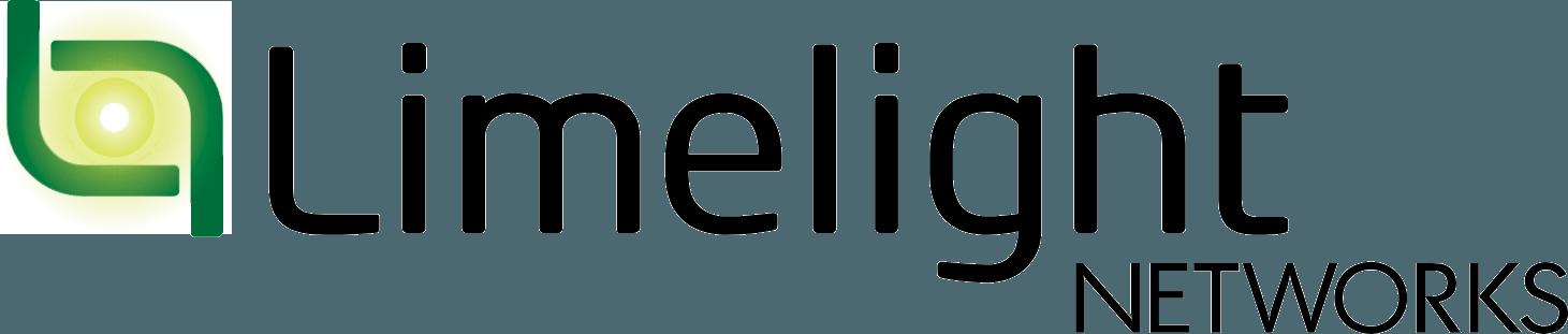 Limelight_Networks