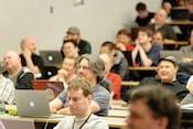 conferencesnap