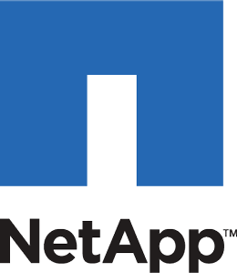 Network_Appliance