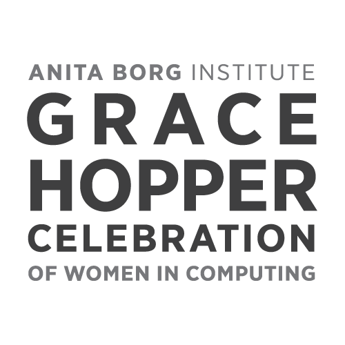 gracehopperlogo