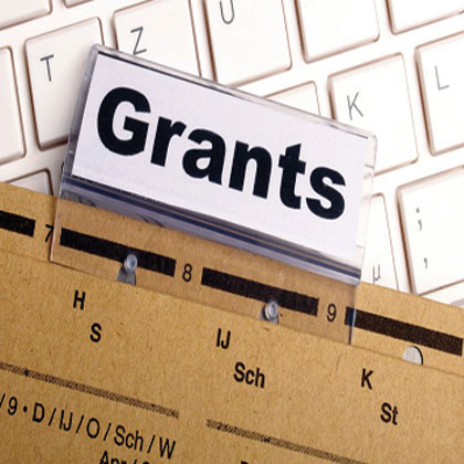 BSDCan 2016 Travel Grant Deadline: Monday, May 16