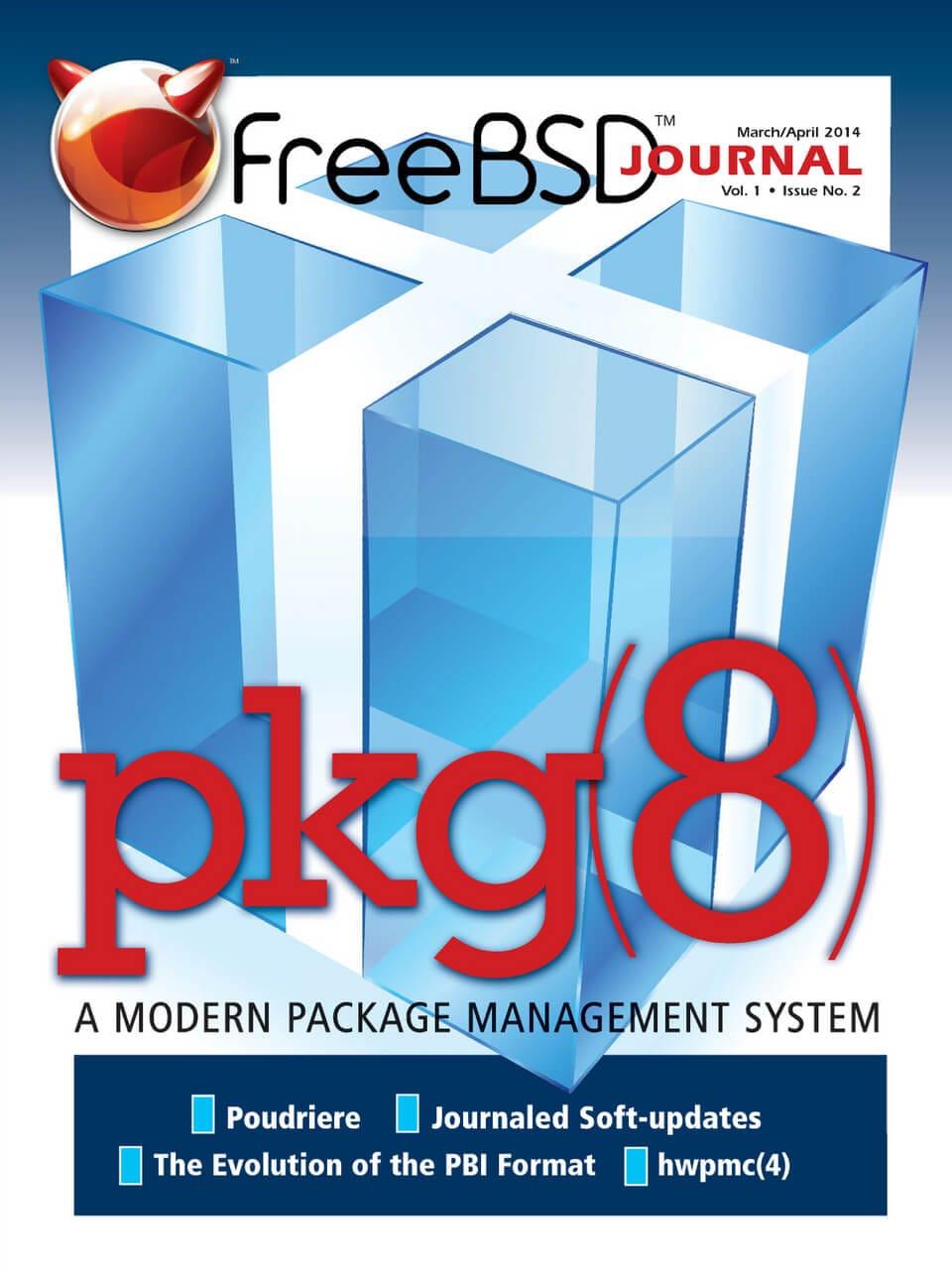 pkg(8)