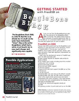 vol1_no1_beaglebone-e5401109c1d4e03304d41f11f426a07f