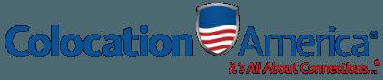 colocation-america-logo