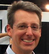 Justin Gibbs
