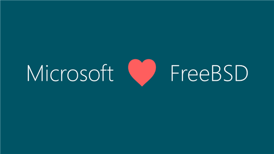 More from the FreeBSD Foundation on the Project's Partnership with Microsoft