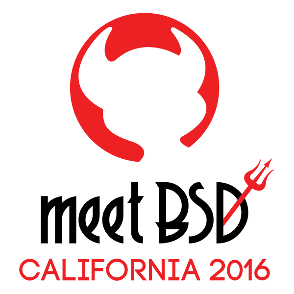 MeetBSD Travel Grant Application Deadline: Oct 18