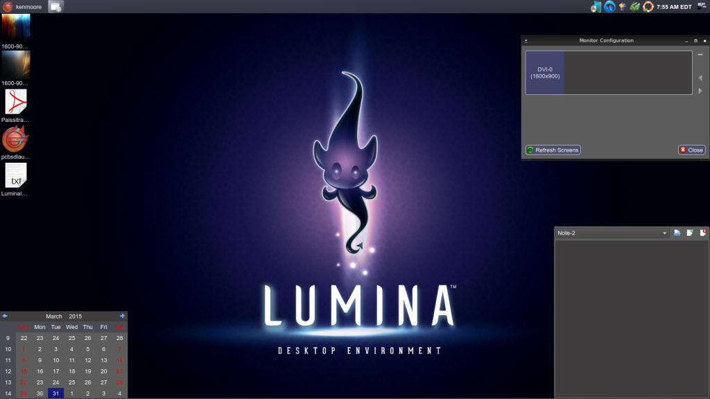 Lumina-0.8.3