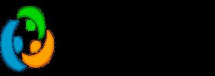 FOSSCON 2016