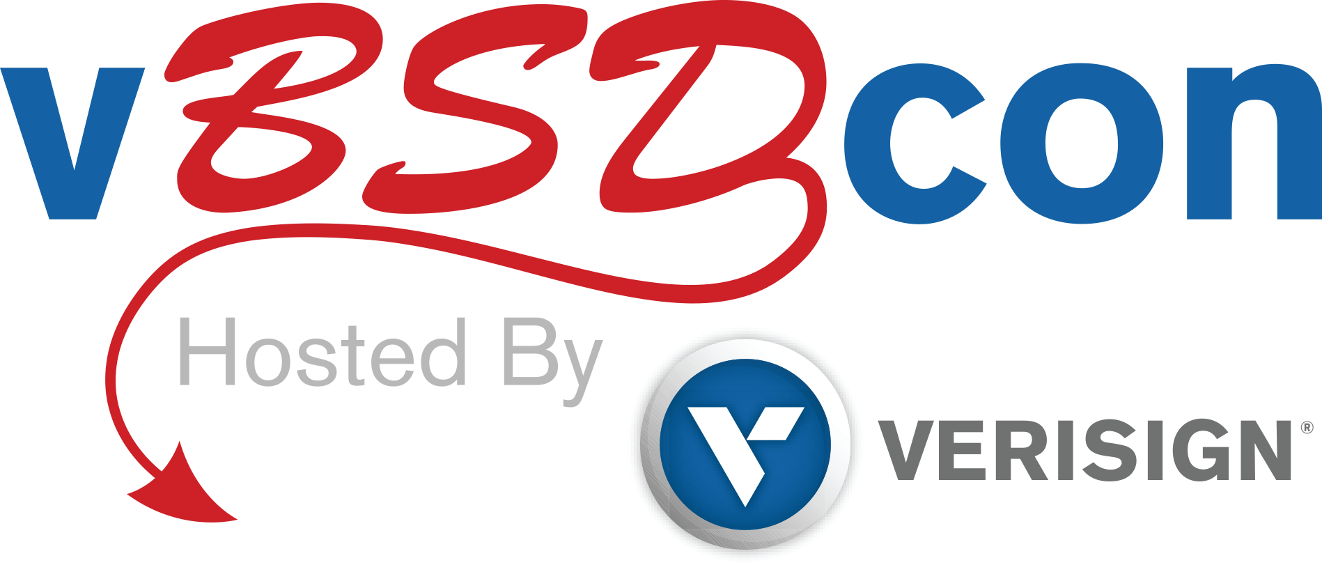 vBSDcon 2017