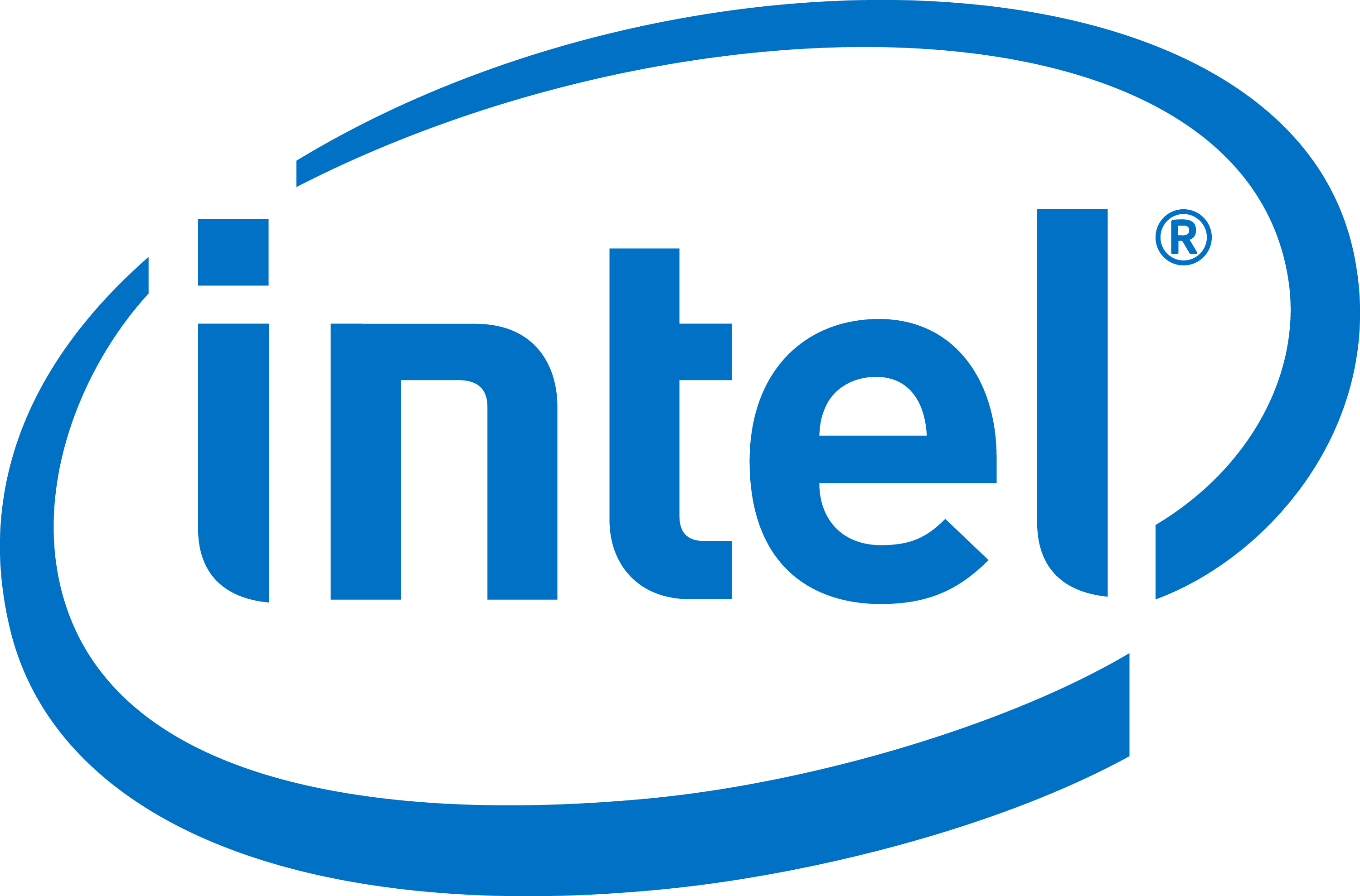 Systems Thinking: Intel and the FreeBSD Project