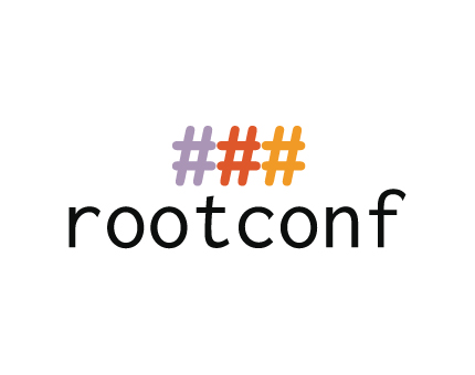 Rootconf 2017 Trip Report: Philip Paeps