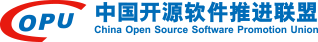 13th Open Source China Open Source World Summit