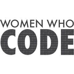 Women Who Code Kuala Lumpur