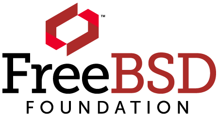 FreeBSD User Group Meeting