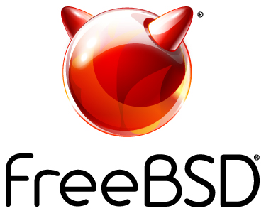 Vienna FreeBSD Security Hackathon 2019