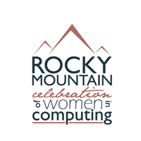 Conference Recap: Rocky Mountain Celebration of Women in Computing