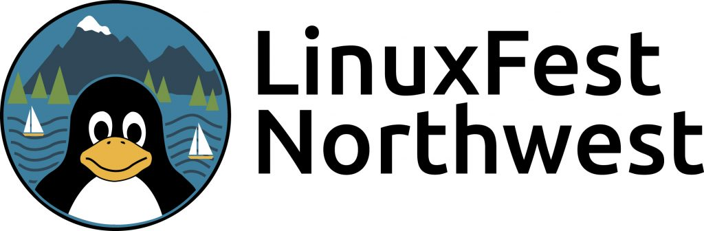 LinuxFest Northwest Trip Report: Conor Beh
