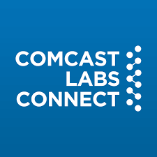 2019 Comcast Labs Connect Open Source Conference