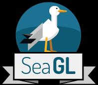 SeaGL 2019
