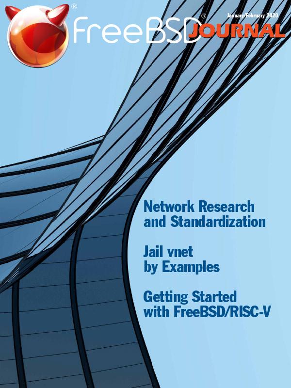 FBSD_Jan-Feb_2020_cover