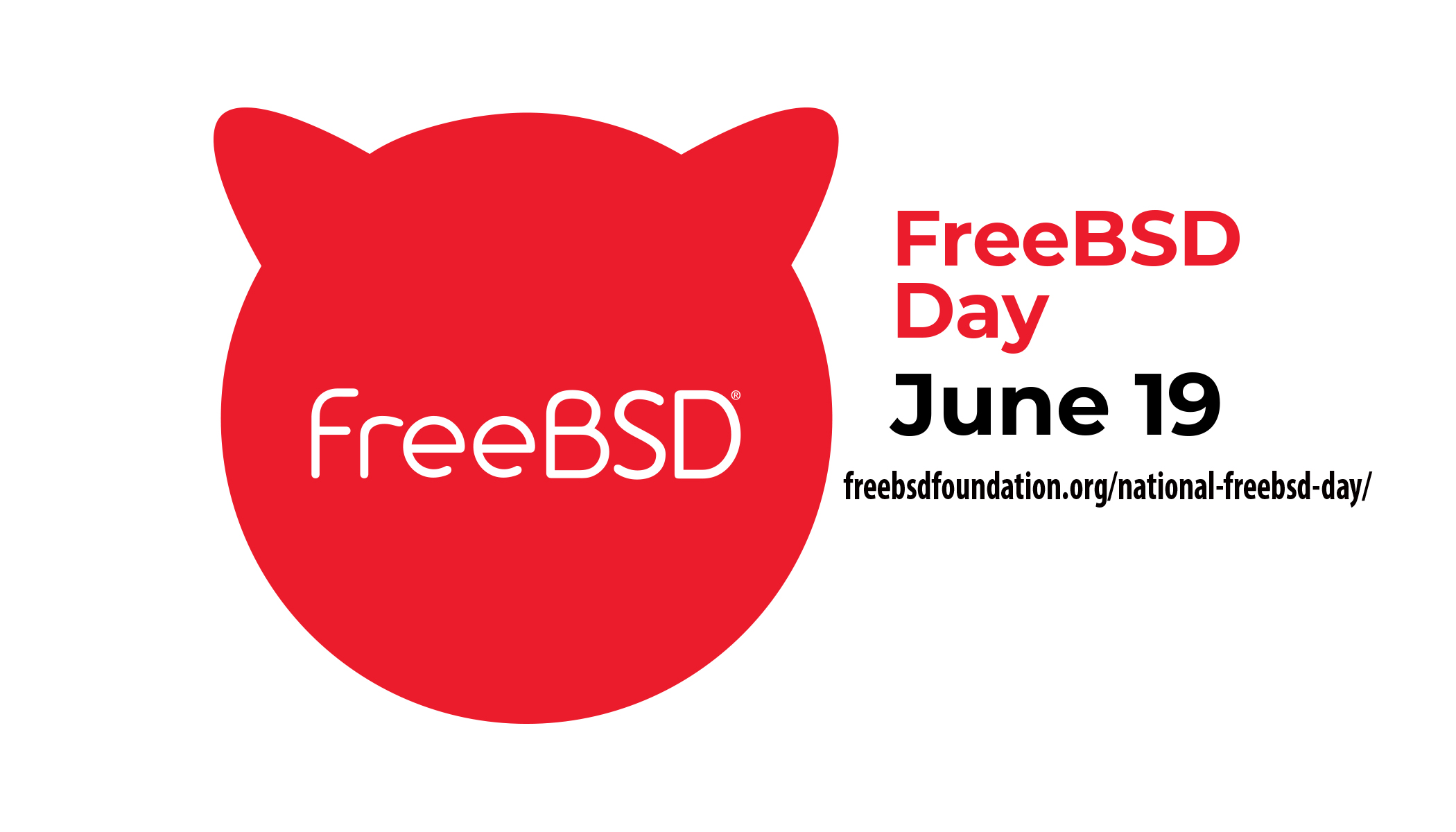 FreeBSD Day 2020