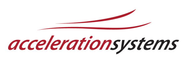 Acceleration Systems, LLC