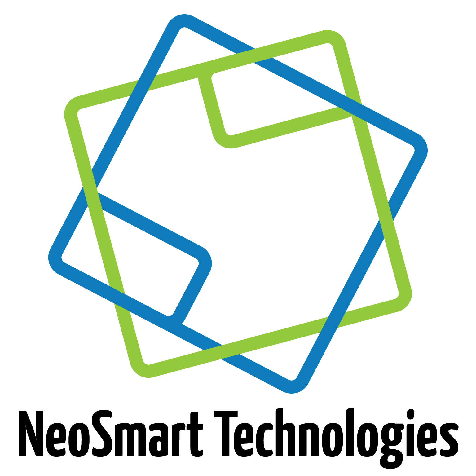 NeoSmart Technologies